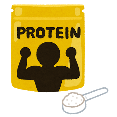 sports_protein (1)