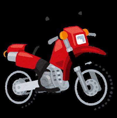 bike_offroad_motocross (1)