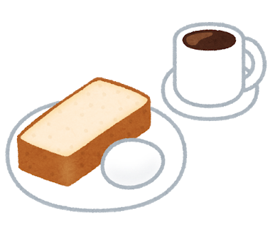 cafe_morning_coffee_set