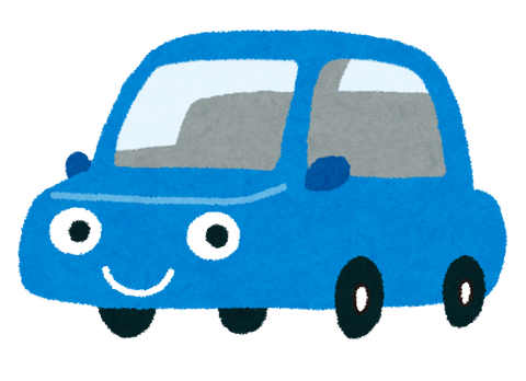 car_blue (1)