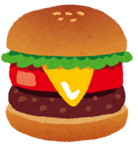 food_hamburger-285x300