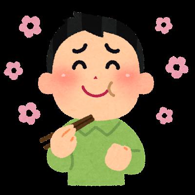 【朗報】ワイ、すき家にて激ウマ丼の開発に成功するwwwww