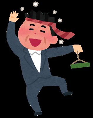 yopparai_businessman (1)