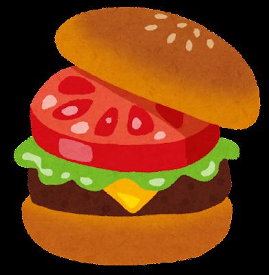 food_hamburger_cheese (1)