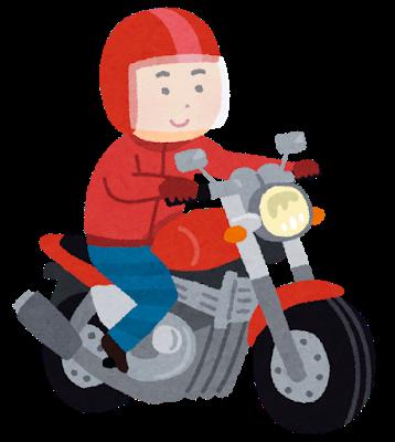 bike_helmet_man (3)