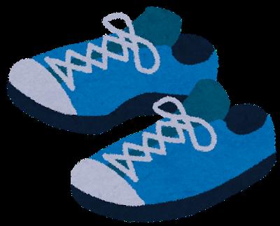 shoes_sneaker (4)