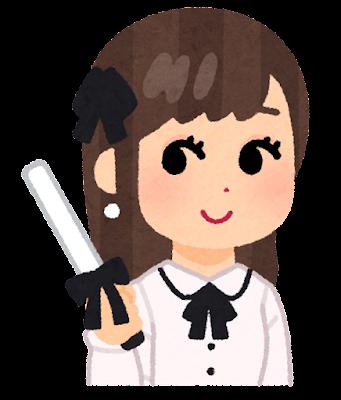 otaku_girl_fashion_penlight (1)