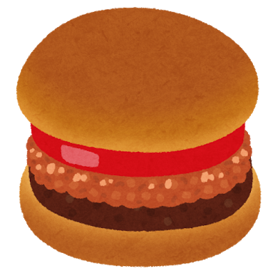 hamburger_meat_sauce