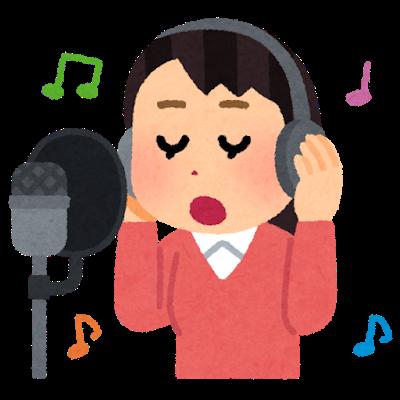 music_recording_singer_woman (1)