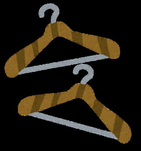 fashion_hanger