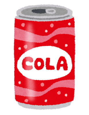 can_cola (1)