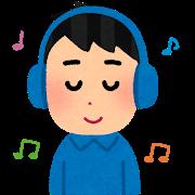 メルトとかいうボカロの歴史を変えた曲wwwwwwwwwwwwwwwwww