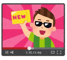 美容師「YouTube誰見てる?」ワイ「(吉田製作所これは陰キャ丸出しかここは無難に)ヒカキン」