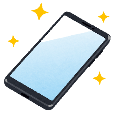 smartphone_new