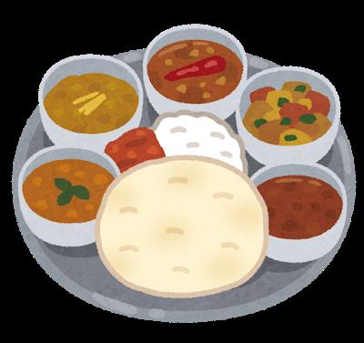 food_india_meals
