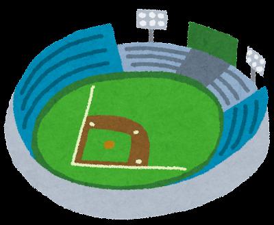 baseball_stadium (1)
