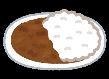 food_curryrice_white (5)