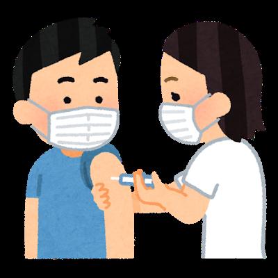 medical_yobou_chuusya_mask_man
