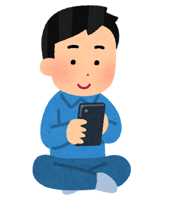 smartphone_suwaru_man (1)