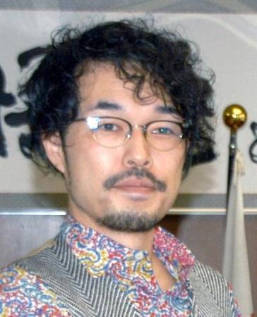 本屋大賞2014は和田竜「村上海賊...