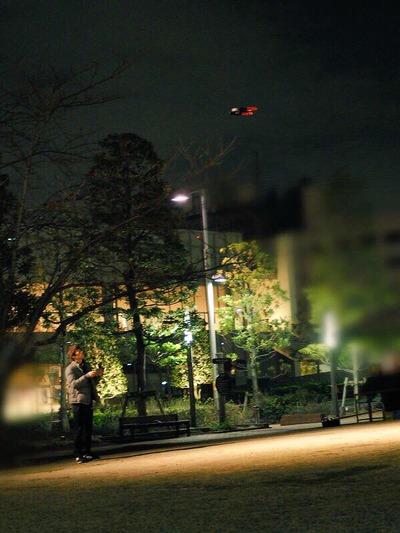 ロンブー淳がドローン飛ばす 総理大臣官邸の屋上で放射性物質のセシウム搭載...