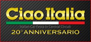 ciaoitalia2014