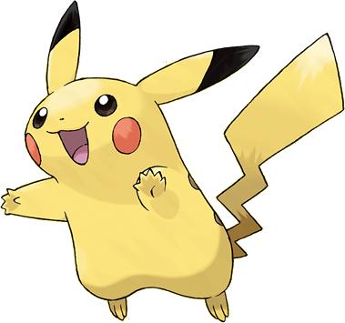 main_visual_pikachu