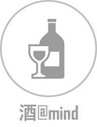 酒@mind02