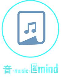 音-music-@mind02