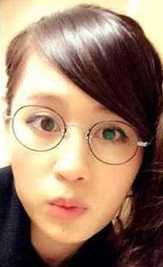 maedaatsuko