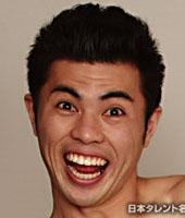 kojimayoshio