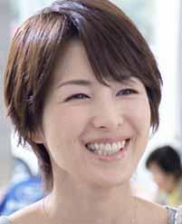 kichisemichiko