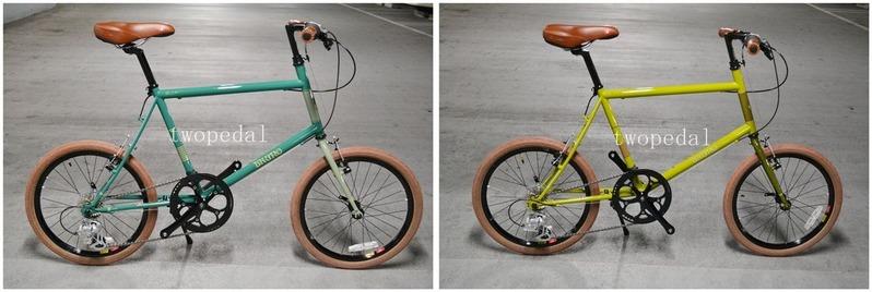 自転車の 自転車 シマノ 変速機 修理 : BRUNO SKIPPER Road 20(ブルーノ ...
