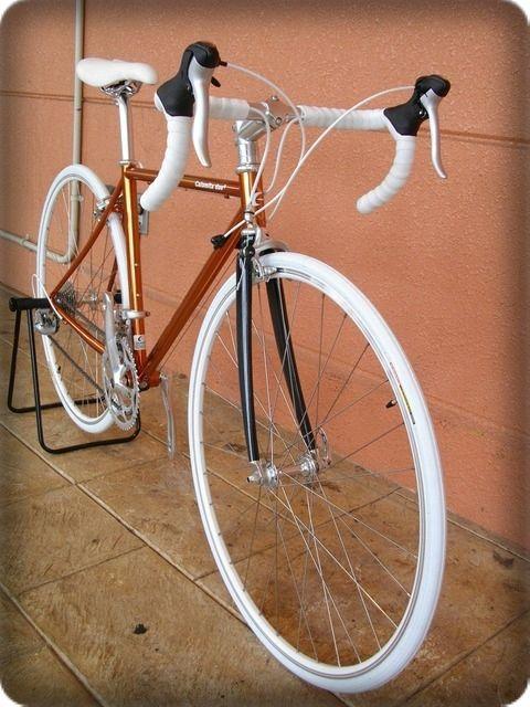 自転車屋 イオン自転車屋 修理 : カラミータ Due : twoPedal