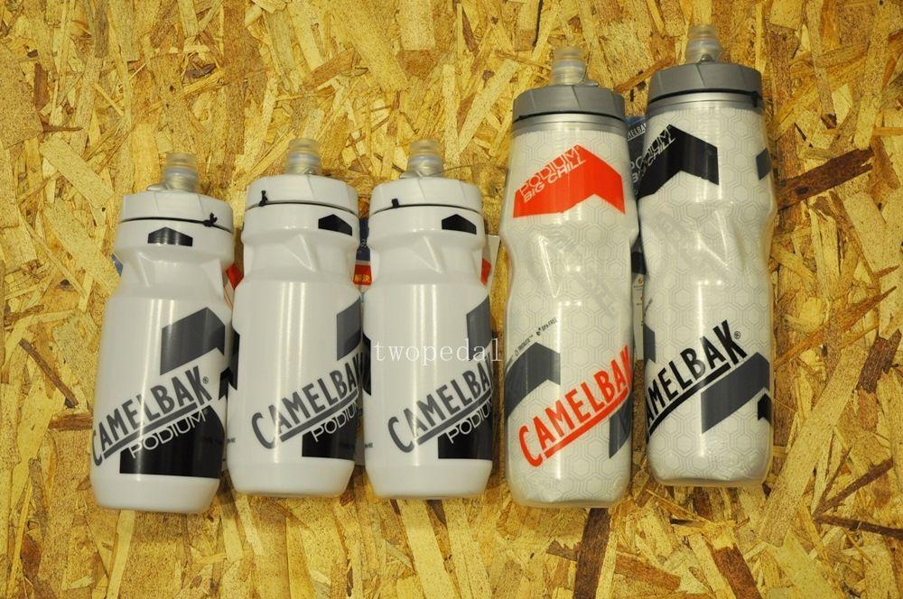 自転車屋 イオン自転車屋 修理 : CAMELBAK キャメルバック : twoPedal