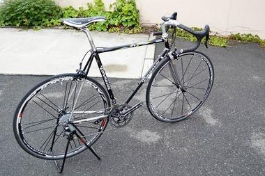 自転車の 火野正平 自転車 nhk : ... ろ旅【火野正平】 - NAVER まとめ