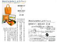 fujisawa_dm