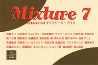 Mixture7
