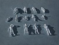 13の人形13figures-small