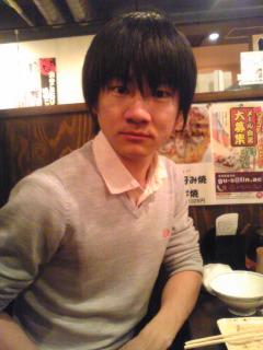 ツートライブの画像 p1_14