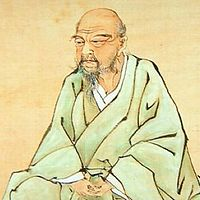 Portrait_of_Itō_Jakuchū_by_Kubota_Beisen
