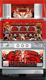 super5