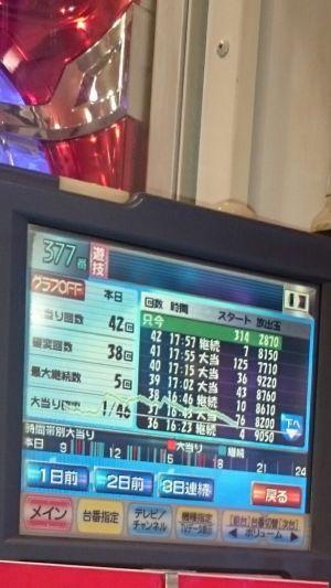 スロ.NET~パチスロ情報局~