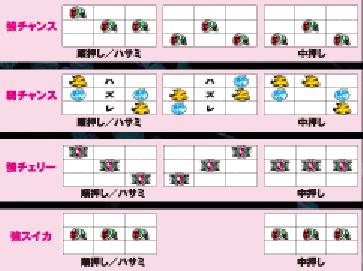 喰霊レア役01