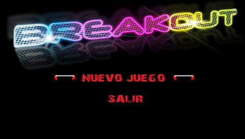 Breakout (2)