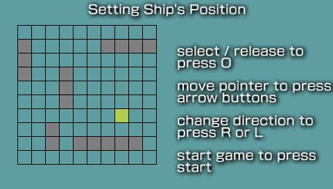 BattleShip (3)