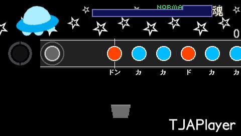 TJA (2)