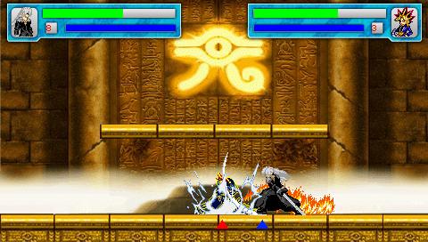 Fantasy Battle (7)