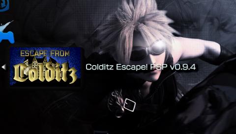 Colditz (1)