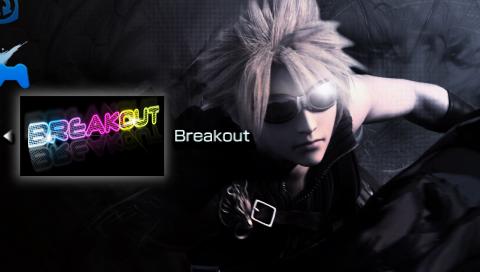 Breakout (1)